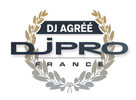 dj-pro-link (2)